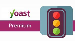 Chia sẻ Yoast SEO Premium