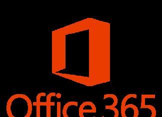 Mua bản quyền office 365