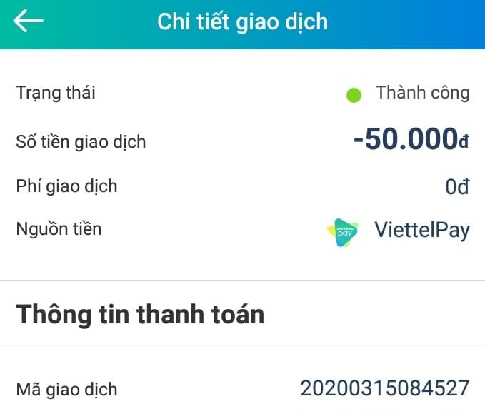 mua tài khoản netflix giá rẻ