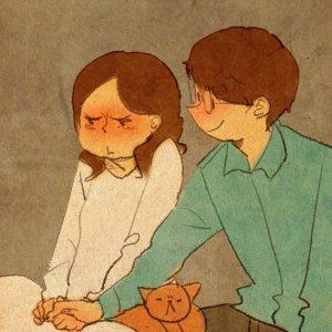 Tình yêu bé nhỏ